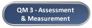QM3-Assessment Measurement.png