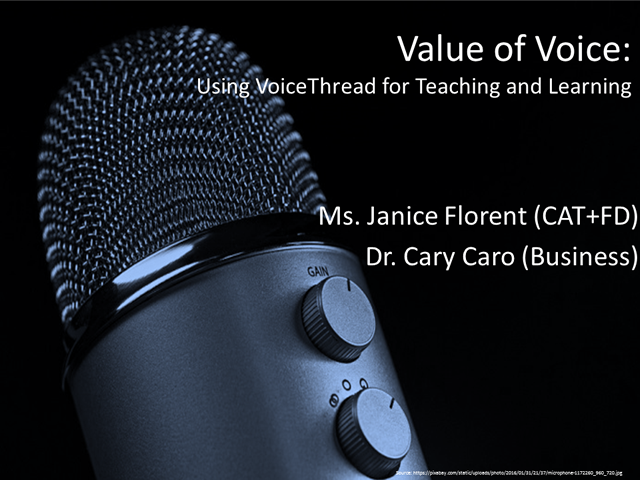 ValueOfVoice-Use VT-Teaching-Learning.png