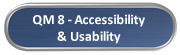 QM8-Accessibility Usability.png