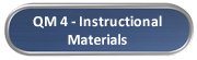 QM4-Instructional_Materials.png