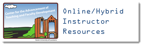 CAT+FD-OnlineHybrid-Instructor-Resources.png