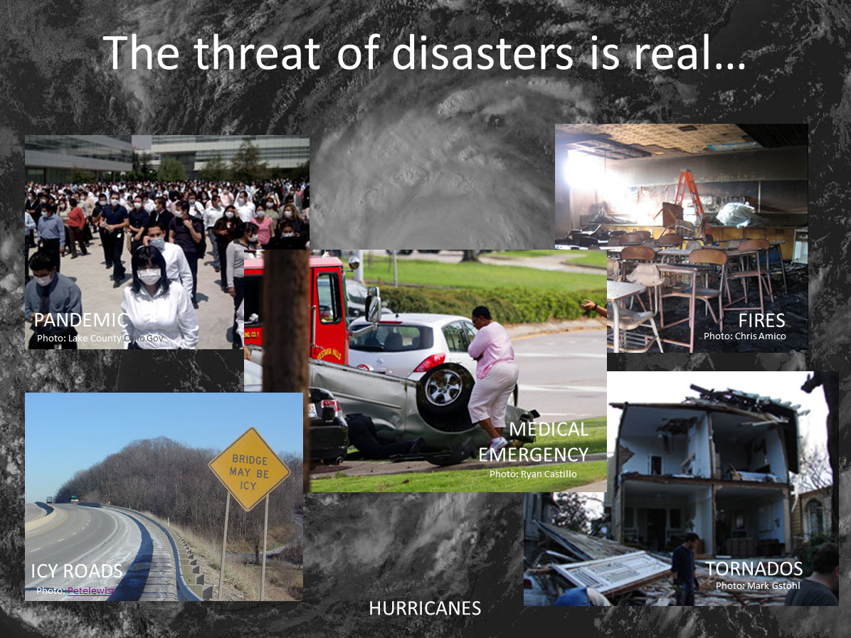DisasterPlanning2.jpg