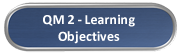 QM2-Learning Objectives.png