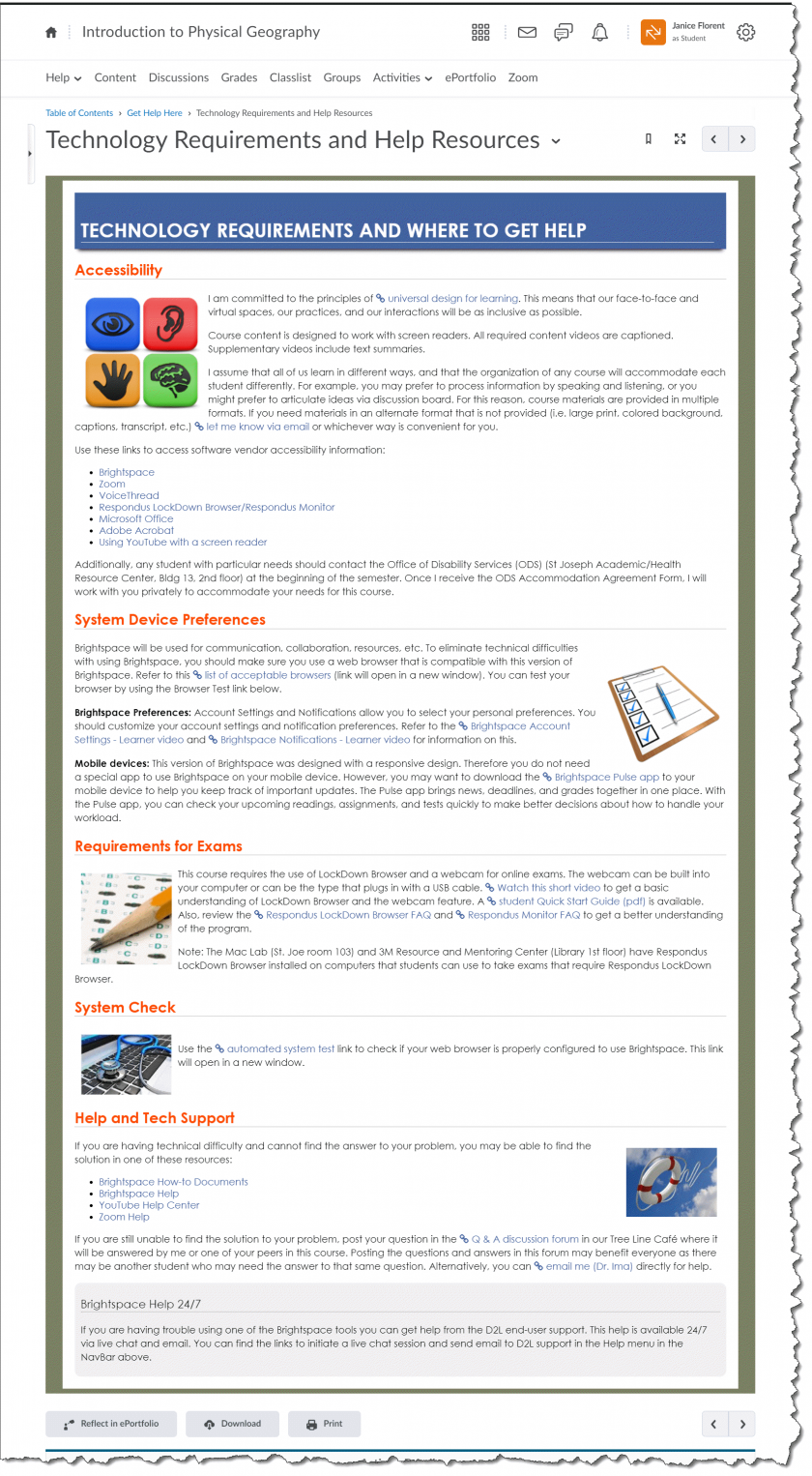 Intro-Physical-Geography-Tech-Help-1674.png