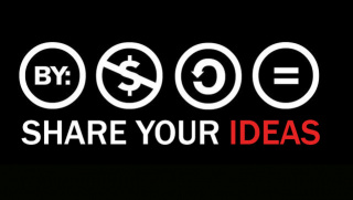 Share-your-ideas.jpg