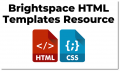Brightspace-HTML-Templates-Resource.png