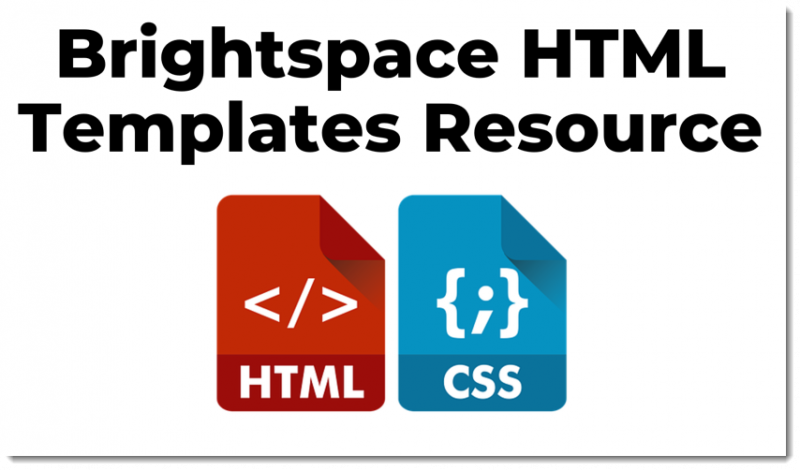 File:Brightspace-HTML-Templates-Resource.png