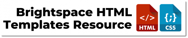 Brightspace-HTML-Templates-Resource-2.png