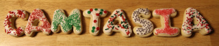 TechSmith Sugar Cookies.jpg