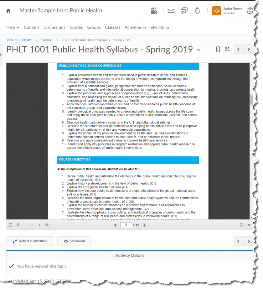 Intro-Public-Health-Course-Objectives-1201.png