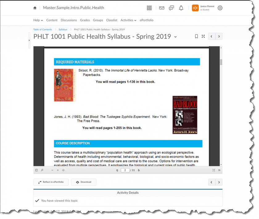 Intro-Public-Health-Required-Instructional-Materials-1202.png